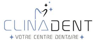 Centre dentaire de Marseille </br>Saint Pierre-La Timone » Chirurgien-Dentiste à Marseille 5ème 13005<br /> (Groupe Clinadent) <br> Tél.&nbsp;04&nbsp;91&nbsp;92&nbsp;92&nbsp;70